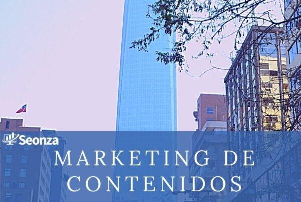 Marketing de contenidos B2B: 8 razones para usarlo