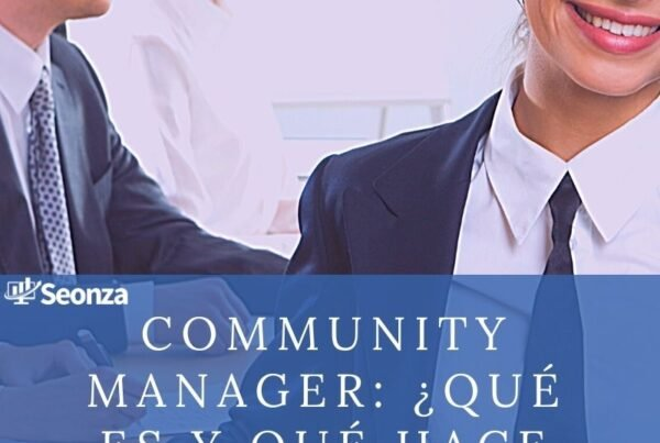Community manager: ¿Qué es y qué hace un community manager ideal?