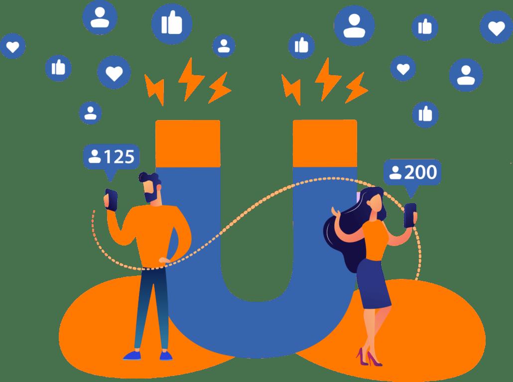 video marketing en las RRSS