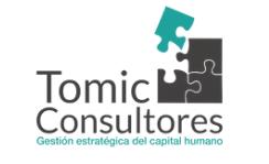 Tomic Consultores